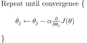 formula_gradient_descent